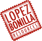 Lopez-Bonilla Resources